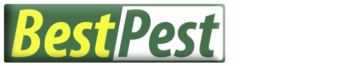 Početna - Poljoprivredna apoteka Best Pest